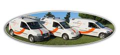 Home - Team Wispernet