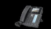 Home - Telephone Wispernet Header